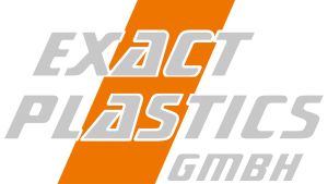 www.exact-plastics-gmbh.de